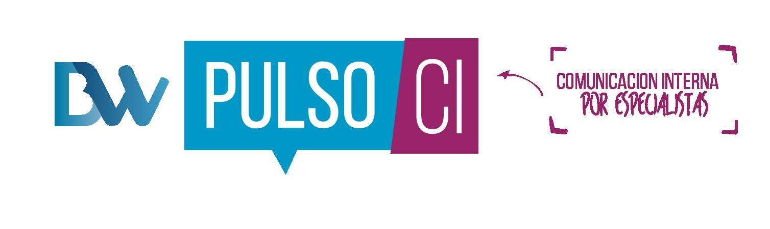 Pulso CI - BW COMUNICACION INTERNA